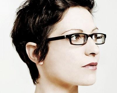 Helen Arney: Voice Of An Angle